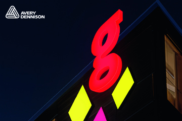 translucent-5600-ld-sign
