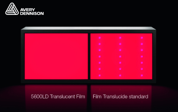 5800-ld-translucent-film-visual-fr